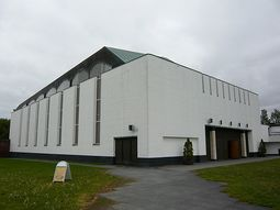 Alvar Aalto.iglesia Lakeuden Risti.1.jpg