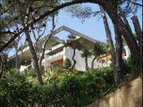 Casa Castanera, Calella (1963-1964)