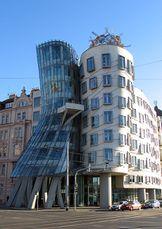 CZ Praha Dancing House.JPG