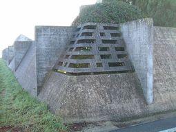 CarloScarpa.CementerioBrionVega.4.jpg