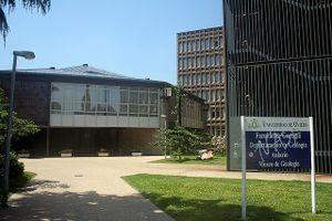 Castelao.FacultadGeologicas.4.jpg