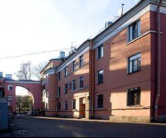 ColoniaPutilov.1.jpg