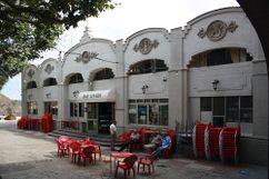 Casino de la Sociedad Casino Unión Cardonense, Cardona (1916)
