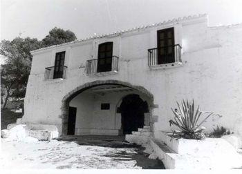 Ermita de la Magdalena .Castellón de la Plana.jpg