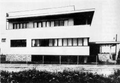 JosefGocar.VillaGlucklich.2.JPG