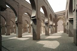 MezquitaTinmal.3.jpg