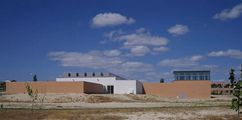 NavarroBaldeweg.CCulturalVillanuevaCanada.jpg