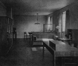 AdolfGustavSchneck.Viv12Weissenhof.4.jpg