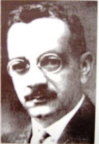 Alejandro Chataing.JPG
