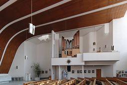 AlvarAalto.IglesiaWolfsburgo.3.jpg