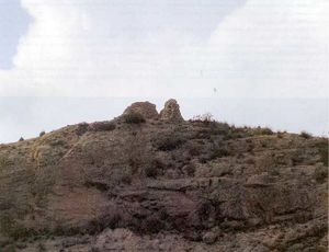 Castillo de La Murta.jpg