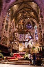 Catedral de Palma de Mallorca.8.jpg