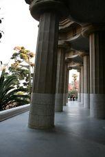 Gaudi.SalaHipostila.4.jpg