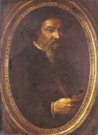 Jacopino-del-conte-ritratto-antonio-sangallo.jpg