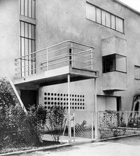 Le Corbusier.Casa Besnus.4.jpg