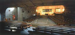 ParentVirilio.IglesiaSantaBernardette.3.jpg