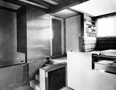 Adolf Loos.Villa Moller.4.jpg