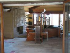 Casa Barnsdall.Frank Lloyd Wright.8.jpg