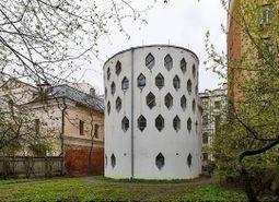 Casa Melnikov.8.jpg