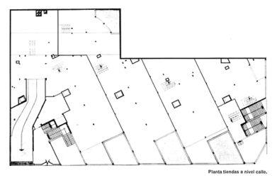 Coderch.EdificioGirasol.Planos3.jpg