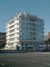 Duiker.ApartamentosNirvana.3.jpg