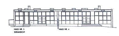 HugoHaring.WerkbundsiedlungViena.Planos6.jpg