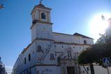 Iglesia de Jesús Nazareno.JPG