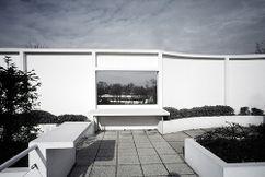 Le Corbusier.Villa savoye.13.jpg