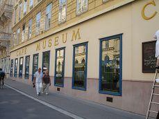 Loos.Cafe museum.2.jpg