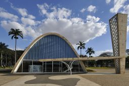 Niemeyer.IglesiaSanFrancisco.3.jpg
