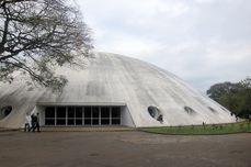 Niemeyer.PabellonLucasNogueira.2.jpg