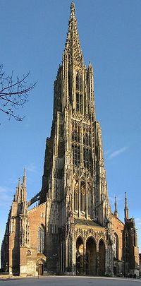 Ulm Cathedral.jpg