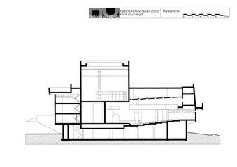 Wright.Teatro Kalita Humphreys.planos3.jpg