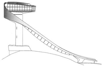 Zaha Hadid.trampolin esqui.2.jpg