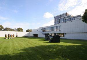 Aalto.MuseoKunsten.1.jpg