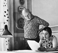 Alison y Peter Smithson.jpg