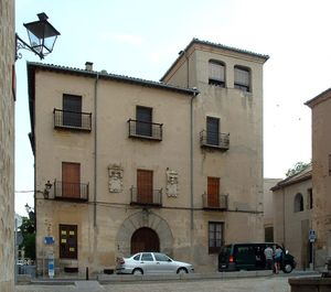 Casa Mexia Tovar.Segovia.jpg