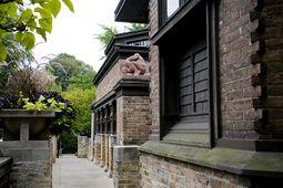 Casa y Estudio de Frank Lloyd Wright.5.jpg