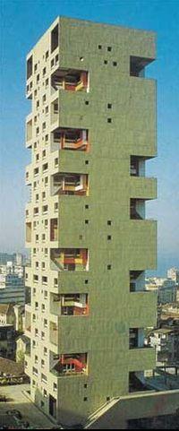 CharlesCorrea.ApartamentosKanchanjunga.1.jpg