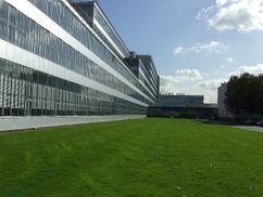 Fabrica Van Nelle.10.jpg