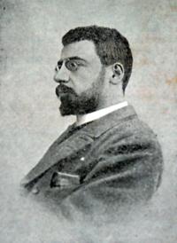 Giuseppe Sommaruga.png