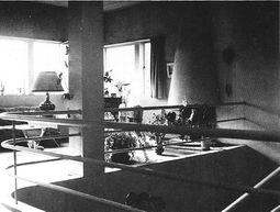 Herman de Koninck.Casa del pintor Lenglet.7.jpg