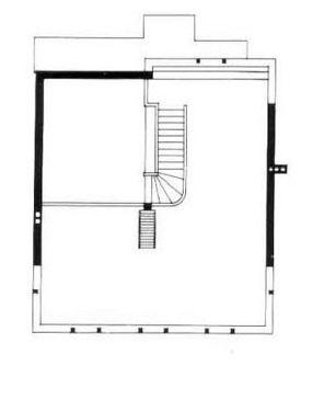 Koninck.Casa pintor Lenglet.planos3.jpg