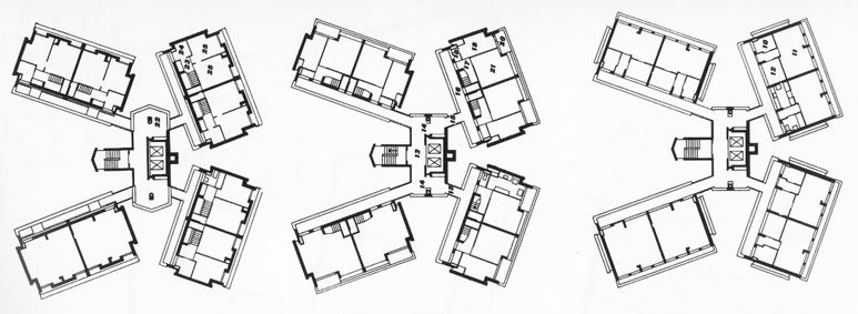 Lasdun.EdificioKeeling.Planos1.jpg