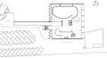Le Corbusier.Asociacion Hilanderos.planos4.jpg