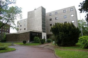 Le Corbusier.Pabellon suizo.1.jpg