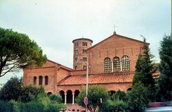 Ravenna 1978 104.jpg