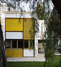 Sostres.ApartamentosTorredembarra.6.jpg