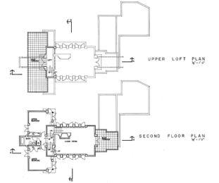 Wright.Casa John Storer.planos2.jpg
