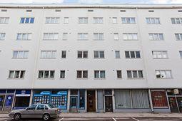Aalto.EdificioApartamentosEstandar.2.jpg